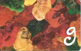 Gordmans Gift Card - Gift Cards