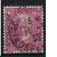FRANCE      N° YVERT  :    293     ( 10 )                  OBLITERE - Used Stamps