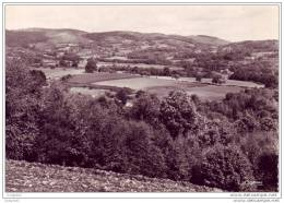 87 - Ambazac - Monts D'ambazac (1954) - Ambazac