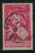 FRANCE      N° YVERT  :    305   ( 3 )      OBLITERE - Used Stamps