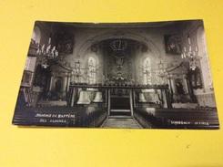 SCHORBACH.  LOT De 8 CARTES PHOTO. Concernant La Commune.   25/9/17 - Other Municipalities