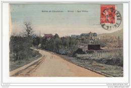 91 - Orsay - Les Villas - Orsay