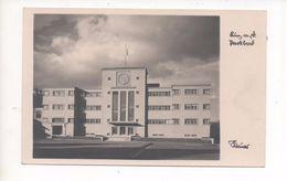 4010  LINZ A.d. DONAU   ~ 1930 - Zonder Classificatie