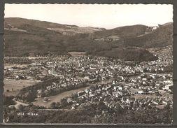 Carte Postale ( Weggis ) - SO Soleure