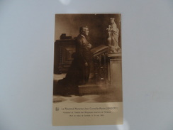 Thildonck  (  Tildonk)  :  Le Révérend Monsieur Jean - Corneille - Martin Lambertz - Haacht