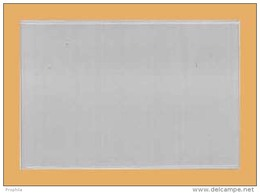 100x KOBRA-Telefonkartenhülle Nr. T71 - Phonecards