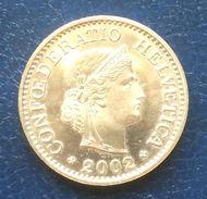 10 R. 2002, Switzerland - Switzerland