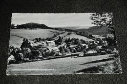 1838- Elkeringhausen - Germany