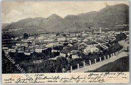 51097050 - Pergine Valsugana - Italia