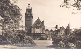 SPIER S SCHOOL BEITH - Ayrshire
