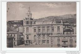 Monaco - Vue Sur Beausoleil - Monaco