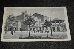 1848- Dortmund, Stadttheater / Animiert - Dortmund