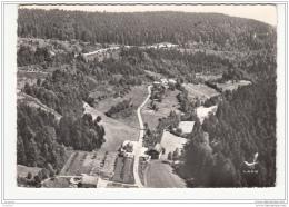 88 - Faymont - Vallee Des Roches - Autres Communes