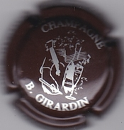 GIRARDIN N°2 - Champagne