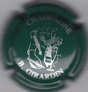 GIRARDIN N°1 - Champagne