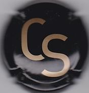 COMTE DE SENNEVAL - Champagne