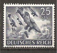 DR 1943 // Mi. 839 ** - Deutschland