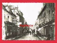 [14] Calvados > BAYEUX La Rue St Jean ... - Bayeux