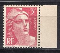 FRANCE 1945 - Y.T. N° 716  -  NEUF** /FD228 - France