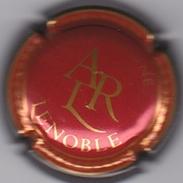 LENOBLE N°23 - Champagne