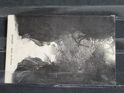 Bosost - Golfo De Cledes - Photo Solé - 1924 - Sonstige