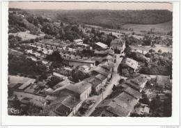 54 - Eulmont - Vue Generale Aerienne - Autres Communes