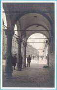 DUBROVNIK - Ulica Kralja Petra ** Croatia **  Not Travelled * By J. Tosovic , Dubrovnik - Croazia