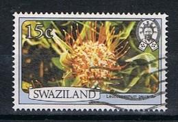 Swaziland Y/T 348 (0) - Swaziland (1968-...)