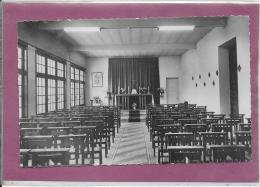59.- MARCQ-EN-BAROEUL .- Eglise Du Sacré-Coeur - Marcq En Baroeul