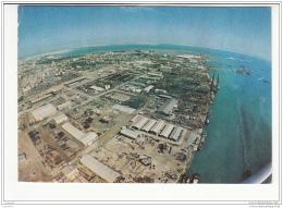 Bahrein - Bahrain - New Home For Industry - Bahrain