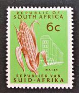 MAÏS 1972 - NEUF ** - YT 337G - Afrique Du Sud (1961-...)