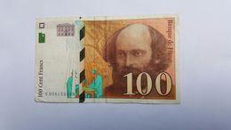 FRANCIA 100 FRANCHI 1998 - 1992-2000 Ultima Gama