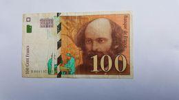 FRANCIA 100 FRANCHI 1997 - 1992-2000 Ultima Gama