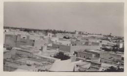 Maroc - Marrakech - Scènes Et Types Marché -  Ville Tombeau Des Empereurs Fontaine - Lot De 25 Photographies - Marrakesh