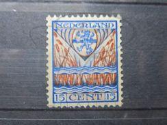 VEND BEAU TIMBRE DES PAYS - BAS N° 198 , XX !!! - Period 1891-1948 (Wilhelmina)