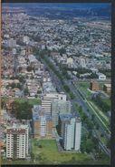 °°° 8412 - COLOMBIA - BOGOTA - AVENIDA 100 °°° - Colombia