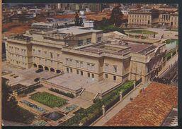 °°° 8414 - COLOMBIA - BOGOTA - PALACIO PRESIDENCIAL CASA DE NARINO °°° - Colombia