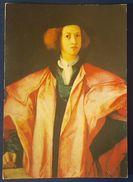 PONTORMO - Ritratto Di Giovinetto - Boy's Portrait - Museo Nazionale - Lucca - Paintings