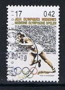 Belgie OCB 2868 (0) - Used Stamps