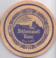 #D163-106 Viltje Heidelberger - Sous-bocks
