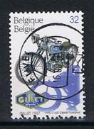 Belgie OCB 2618 (0) - Used Stamps