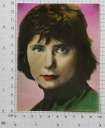 TATIANA SAMOILOVA - Vintage PHOTO REPRINT (AP-72) - Reproductions