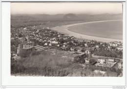 Espagne - Laredo - Vista Parcial Y Playa - Cantabria (Santander)