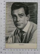 ADRIAN HOVEN - Vintage PHOTO REPRINT (AP-78) - Reproductions