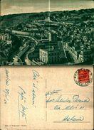 7041a)cartolina Modica -panorama-ediz.G.Poidomani - Modica