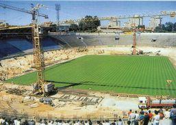 """PORTO Stade """"Das Antas"""" Portugal - Football"""