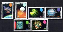 Serie Nº 348/54 Falta 348 Dominica - Astrología