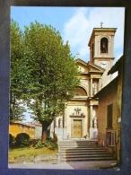 LOMBARDIA -COMO -CERMENATE -F.G. LOTTO N°600 - Como