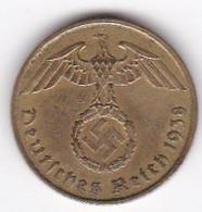 Pays-Bas,  2 ½ Gulden 1851, WILLEM III, En Argent  , KM# 82 - [ 3] 1815-… : Kingdom Of The Netherlands