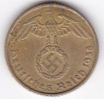 Pays-Bas,  1 Gulden 1848 , WILLEM II, En Argent  , KM# 66 - [ 3] 1815-… : Kingdom Of The Netherlands